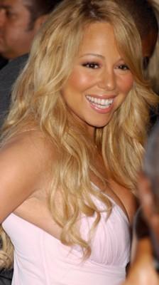 Mariah Carey poster #1263780