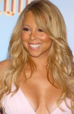 Mariah Carey poster #1263782