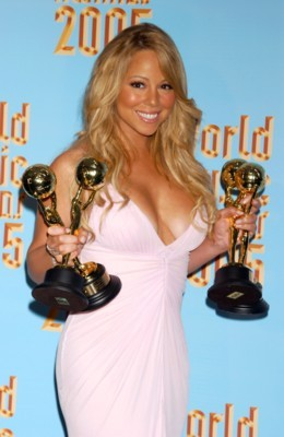 Mariah Carey poster #1263784