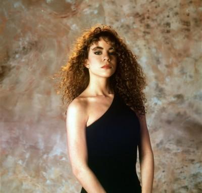 Mariah Carey poster #1263789