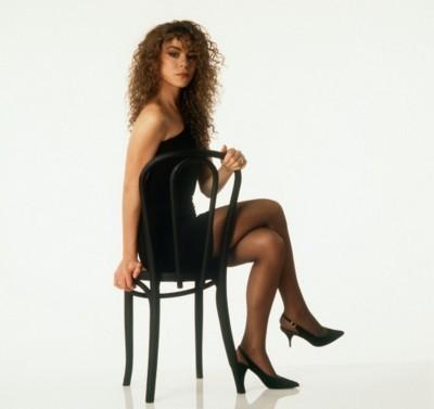 Mariah Carey poster #1263790