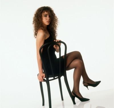 Mariah Carey poster #1263791