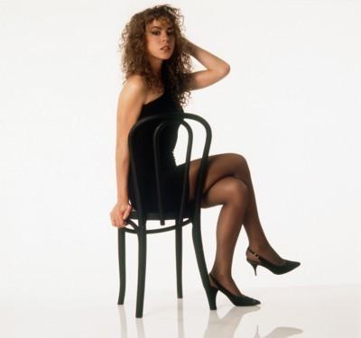 Mariah Carey poster #1263793