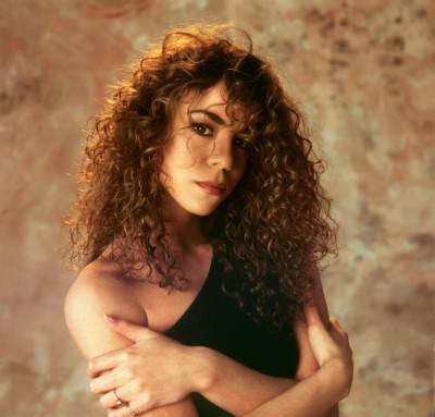 Mariah Carey poster #1263794