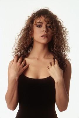 Mariah Carey poster #1263795