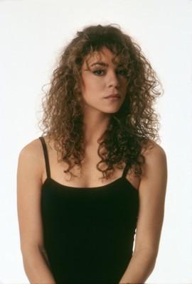 Mariah Carey poster #1263797
