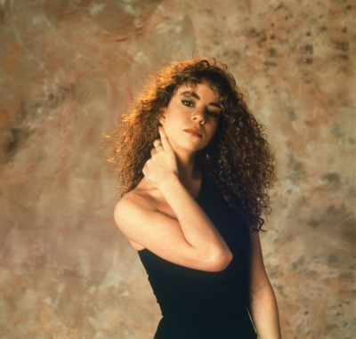 Mariah Carey poster #1263800