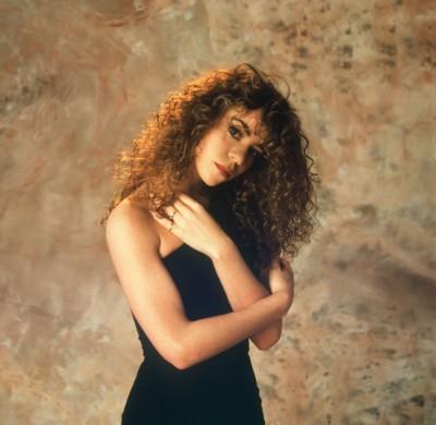 Mariah Carey poster #1263801