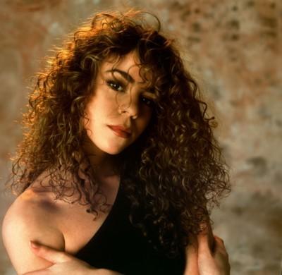 Mariah Carey poster #1263802
