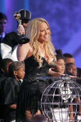 Mariah Carey poster #1263806