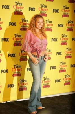 Mariah Carey poster #1263807