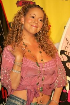 Mariah Carey poster #1263808