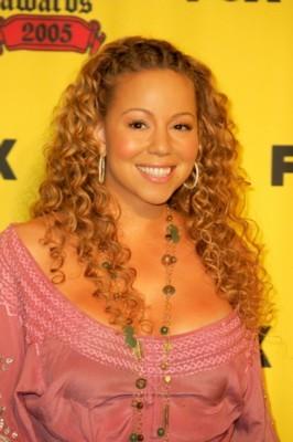 Mariah Carey poster #1263809