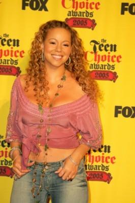 Mariah Carey poster #1263810
