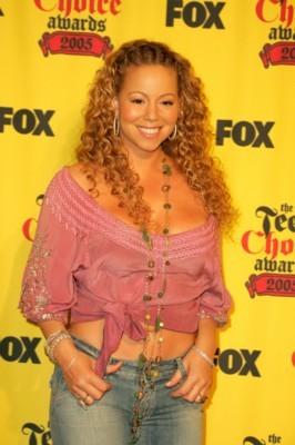 Mariah Carey poster #1263812