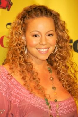 Mariah Carey poster #1263813
