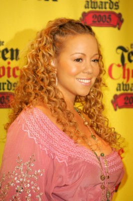 Mariah Carey poster #1263814