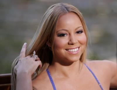 Mariah Carey poster #1263824