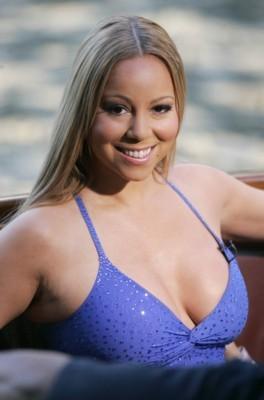Mariah Carey poster #1263826