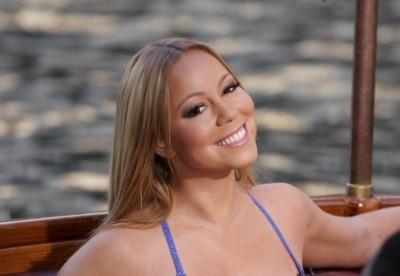 Mariah Carey poster #1263828