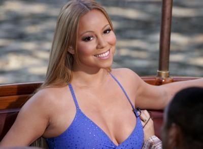 Mariah Carey poster #1263829