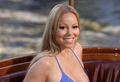 Mariah Carey poster #1263830