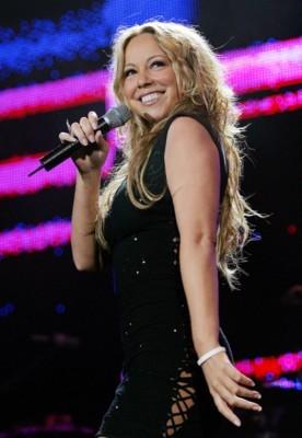 Mariah Carey poster #1267267