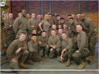 Mariah Carey poster #1271116