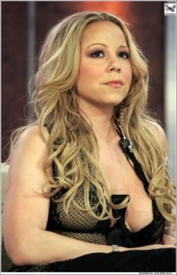 Mariah Carey poster #1271119