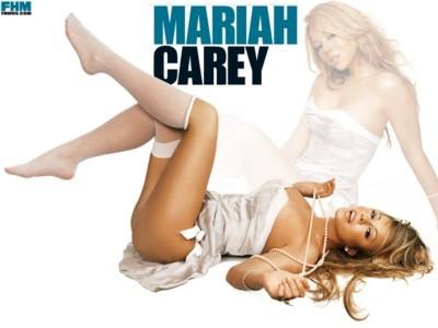 Mariah Carey poster #1271121