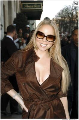 Mariah Carey poster #1271123