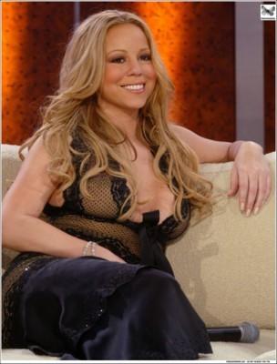 Mariah Carey poster #1271127