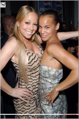 Mariah Carey poster #1271128