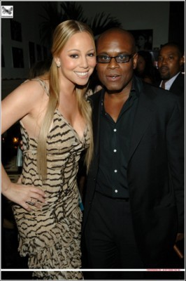 Mariah Carey poster #1271129