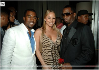 Mariah Carey poster #1271130