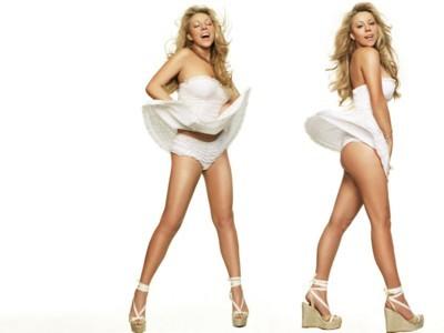 Mariah Carey poster #1271132