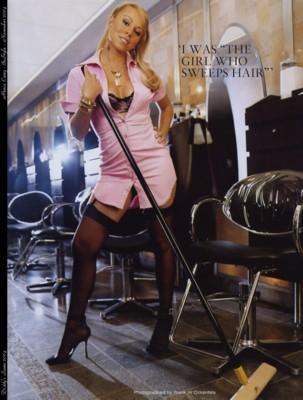 Mariah Carey mug #1279652