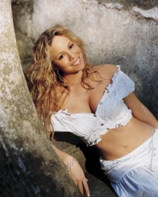 Mariah Carey poster #1283684