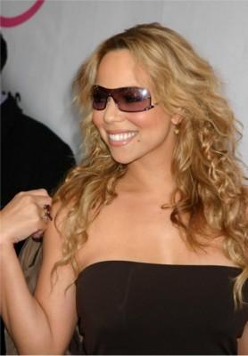 Mariah Carey poster #1283687