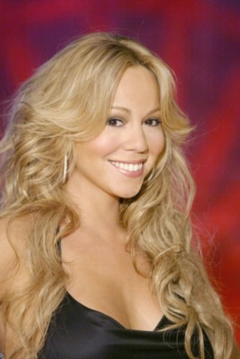 Mariah Carey poster #1287018