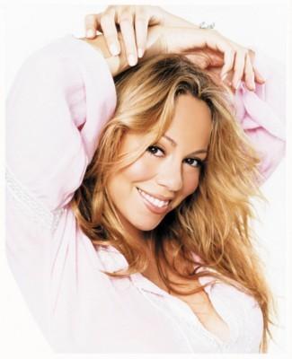 Mariah Carey poster #1291240