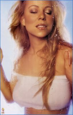 Mariah Carey poster #1295040