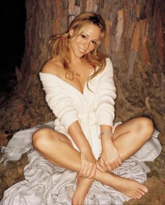 Mariah Carey poster #1301259