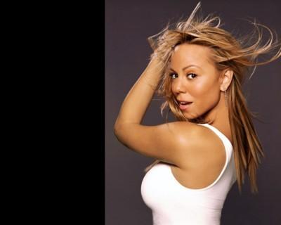 Mariah Carey poster #1322406