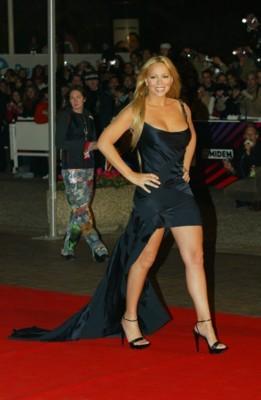 Mariah Carey poster #1326886