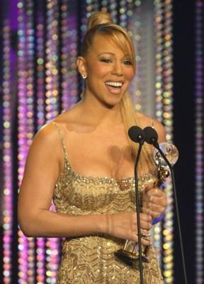 Mariah Carey poster #1326891