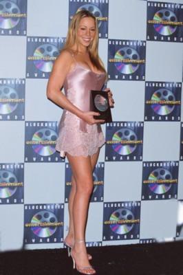 Mariah Carey poster #1326894