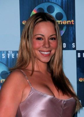 Mariah Carey poster #1326896