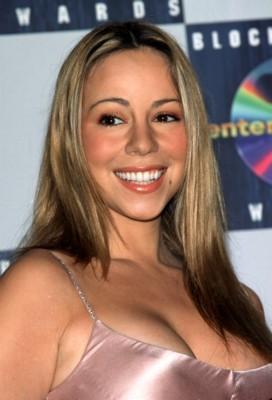 Mariah Carey poster #1326897