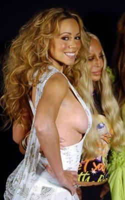 Mariah Carey poster #1326960